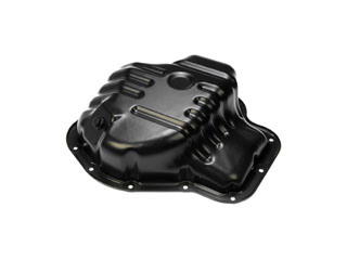 Dorman 264317 Engine Oil Pan Fits 2001-2007 Toyota Highlander