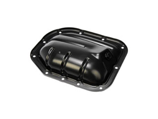 Dorman 264318 Engine Oil Pan Fits 2010-2013 Toyota Yaris