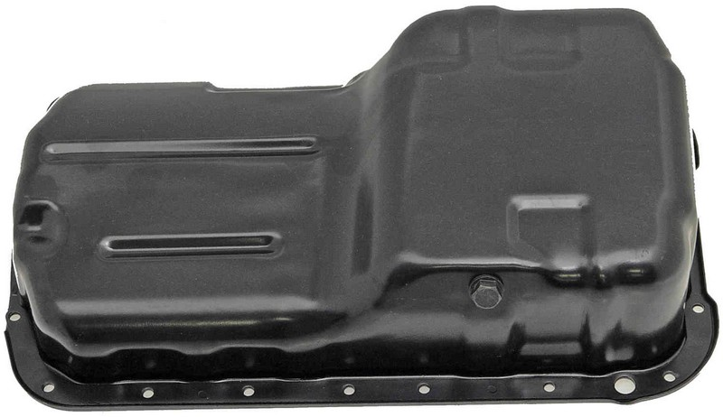 Dorman 264403 Engine Oil Pan Fits 1991-1991 Honda Accord