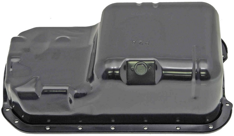 Dorman 264405 Engine Oil Pan Fits 1996-1996 Honda Civic