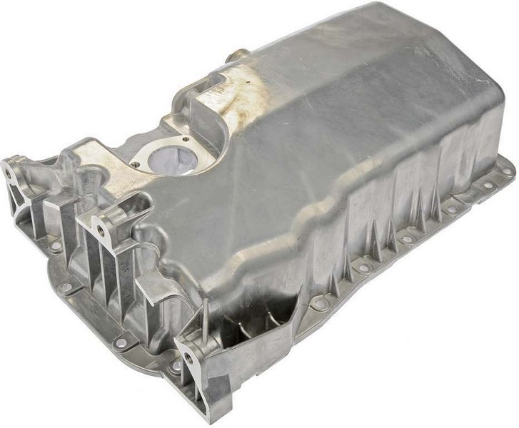 Dorman 264707 Engine Oil Pan Fits 1999-2005 Volkswagen Beetle