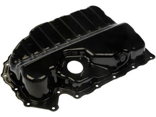 Dorman 264713 Engine Oil Pan Fits 2008-2010 Volkswagen Jetta