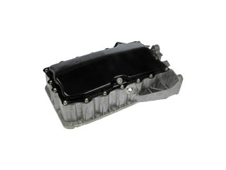 Dorman 264714 Engine Oil Pan Fits 2002-2005 Volkswagen Beetle