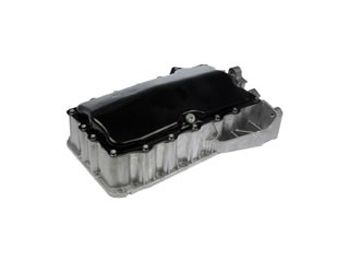 Dorman 264715 Engine Oil Pan Fits 2002-2010 Volkswagen Jetta
