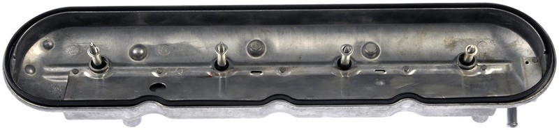 Dorman 264965 Engine Valve Cover Fits 1999-2002 Chevrolet Camaro