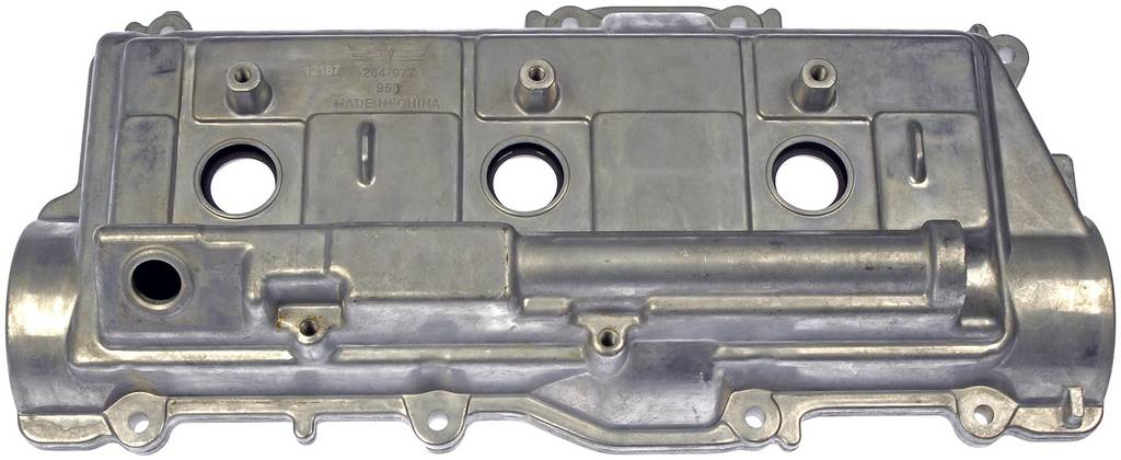 Dorman 264977 Engine Valve Cover Fits 1995-1998 Toyota T100