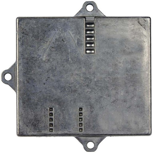Dorman 601050 Xenon Headlight Control Module Fits 2005-2005 Volkswagen Jetta