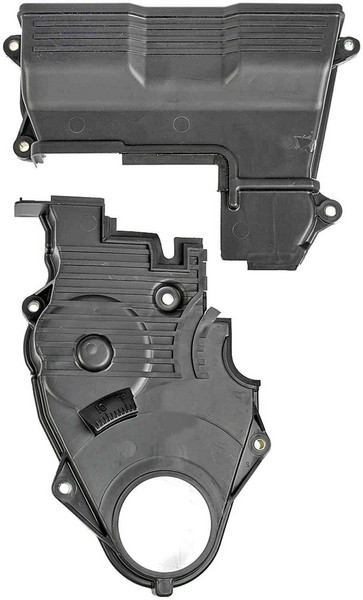 Dorman 635176 Engine Timing Cover Fits 1993-1997 Ford Probe 635176