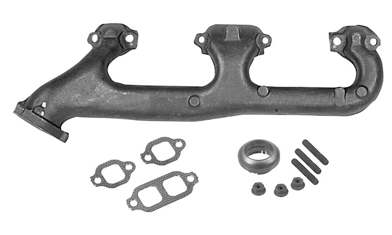 Dorman 674150 Exhaust Manifold Fits 1985-1994 Ford Tempo