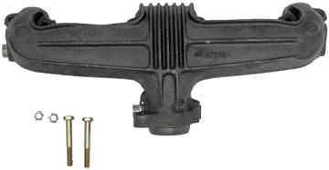 Dorman 674233 Exhaust Manifold Fits 1984-1988 Dodge Ramcharger