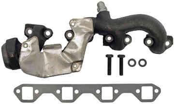 Dorman 674329 Exhaust Manifold Fits 1998-2001 Ford Explorer