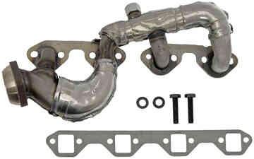 Dorman 674357 Exhaust Manifold Fits 1996-1998 Ford Explorer