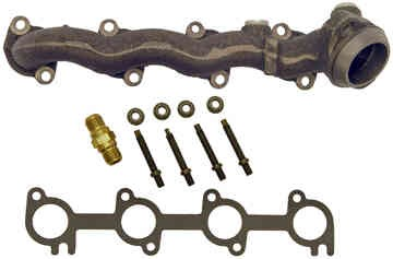 Dorman 674407 Exhaust Manifold Fits 1997-1998 Ford Expedition