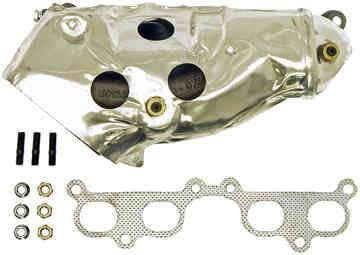 Dorman 674464 Exhaust Manifold Fits 1994-1998 Toyota T100
