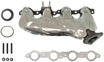 Dorman 674522 Exhaust Manifold Fits 1999-2004 GMC Sierra 2500