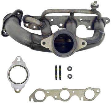 Dorman 674541 Exhaust Manifold Fits 1997-2003 Pontiac Grand Prix