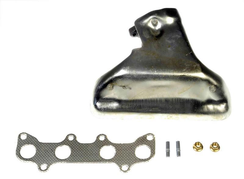 Dorman 674680 Exhaust Manifold Fits 1992-1995 Toyota Paseo