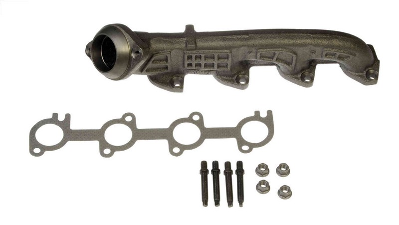 Dorman 674690 Exhaust Manifold Fits 2003-2004 Ford Expedition