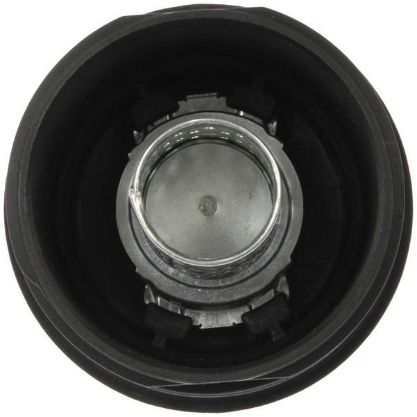 Dorman 917039 Engine Oil Filter Cover Fits 2009-2010 Pontiac Vibe 917039
