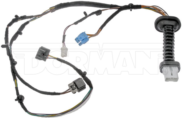 door wire harness for 2004