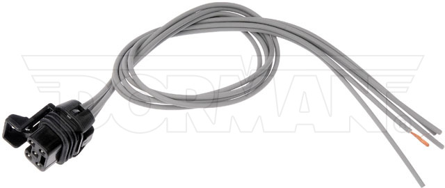 Chevy 4wd Actuator Valve Wiring Diagram. 1996 chevy