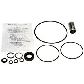Edelmann 7910 Power Steering Pump Rebuild Kit Fits 1981-1993 Dodge D250