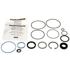Edelmann 8750 Steering Gear Seal Kit Fits 1984-1988 Toyota Pickup 8750