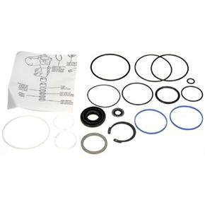 Edelmann 8770 Steering Gear Seal Kit Fits 1984-1990 Toyota Land Cruiser 8770