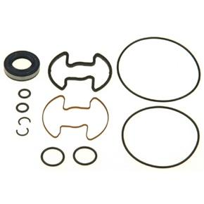 Edelmann 8841 Power Steering Pump Seal Kit Fits 1983-1991 Volkswagen Vanagon