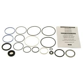 Edelmann 8846 Steering Gear Seal Kit Fits 1986-1989 Toyota 4Runner 8846