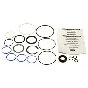 Edelmann 8847 Steering Gear Seal Kit Fits 1991-1995 Toyota 4Runner 8847
