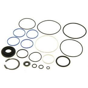 Edelmann 8849 Steering Gear Seal Kit Fits 1988-1995 Toyota Pickup 8849
