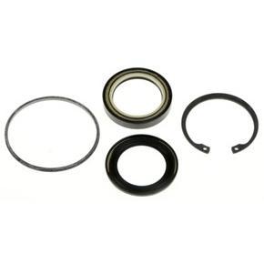 Edelmann 8903 Steering Gear Pitman Shaft Seal Kit Fits 2005-2007 Ford F-450 8903