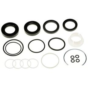 Edelmann 8908 Rack and Pinion Seal Kit Fits 1998-2005 Volkswagen Beetle 8908