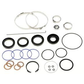 Edelmann 8910 Rack and Pinion Seal Kit Fits 1998-2005 Volkswagen Passat 8910
