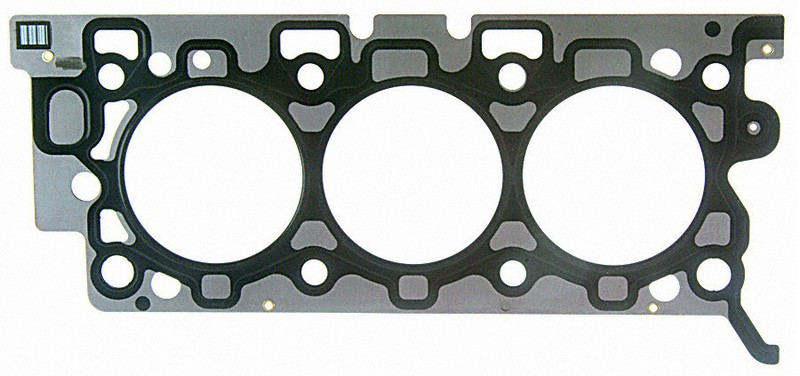 Felpro 26249PT Engine Cylinder Head Gasket Fits 2000-2002 Lincoln LS