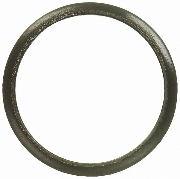 Felpro 60641 Exhaust Pipe Flange Gasket Fits 1985-1986 Ford Mustang