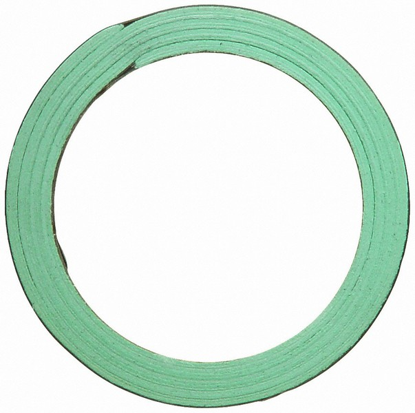 Felpro 60906 Exhaust Pipe Flange Gasket Fits 1988-1990 Toyota Land Cruiser