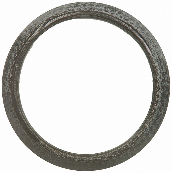 Felpro 61106 Exhaust Pipe Flange Gasket Fits 1998-2013 Toyota Sienna