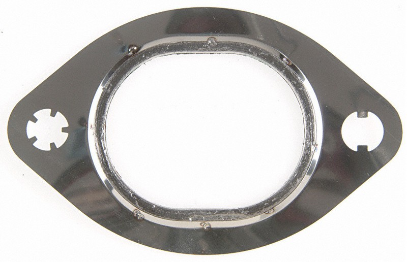 Felpro 61203 Exhaust Pipe Flange Gasket Fits 1996-1998 Lincoln Mark VIII
