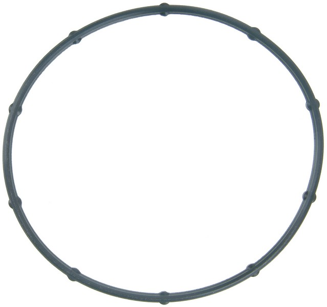 Felpro 61469 Fuel Injection Throttle Body Mounting Gasket Fits 2006-2006 Chevrolet SSR