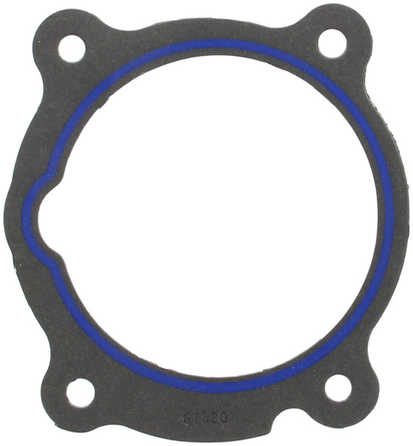 Image of Felpro 61520 Fuel Injection Throttle Body Mounting Gasket Fits 2007-2008 GMC Acadia