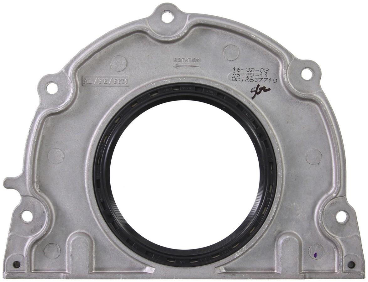 Felpro BS40711 Engine Crankshaft Seal Kit Fits 2004-2006 Buick Rendezvous