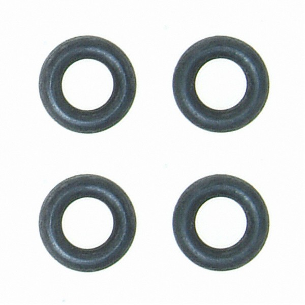 Felpro ES70599 Fuel Injector O-Ring Kit Fits 1983-1987 Ford EXP