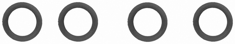 Felpro ES70600 Fuel Injector O-Ring Kit Fits 1983-2006 Toyota Camry