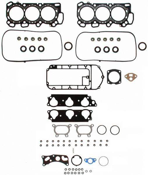 Felpro HS26265PT1 Engine Cylinder Head Gasket Set Fits 2004-2008 Acura TL HS26265PT1