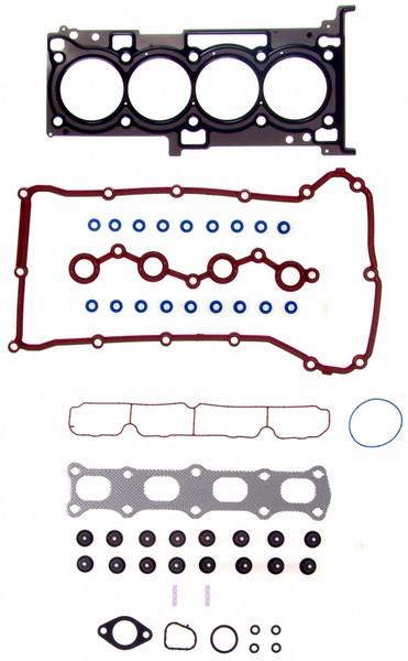 Felpro HS26332PT Engine Cylinder Head Gasket Set Fits 2007-2010 Chrysler Sebring HS26332PT