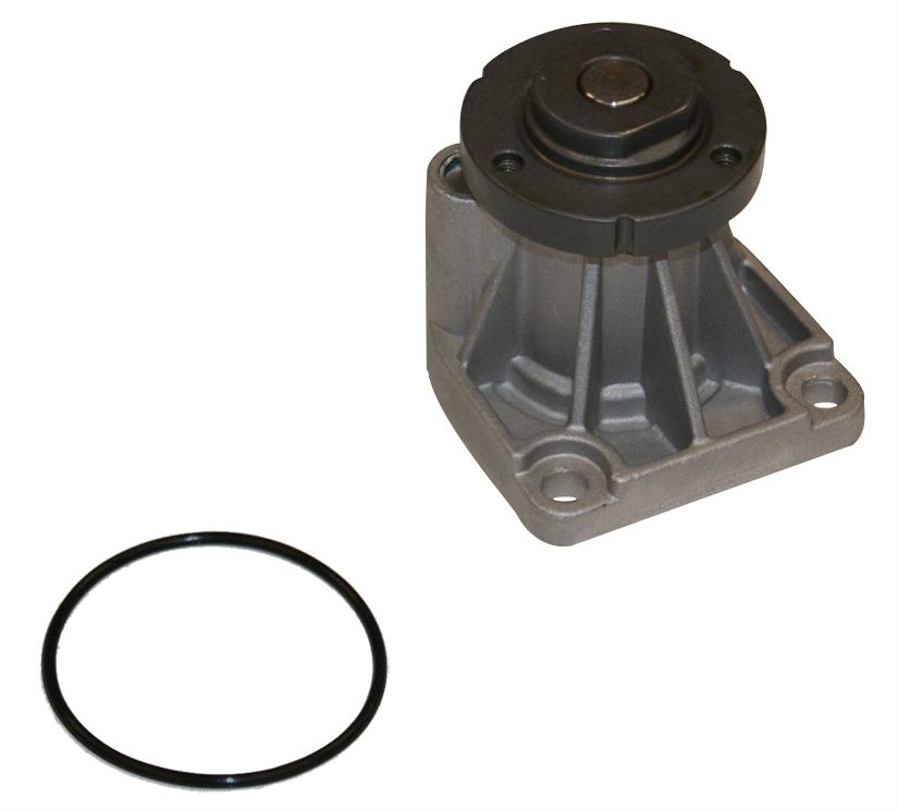 GMB 1582020 Engine Water Pump Fits 1997-2001 Cadillac Catera