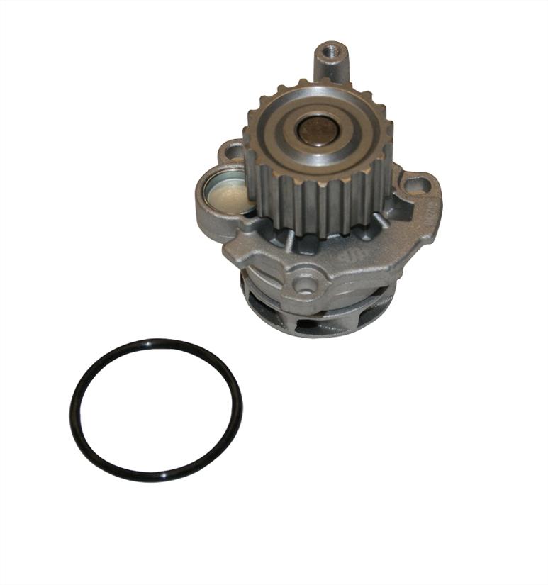 GMB 1802200 Engine Water Pump Fits 1998-2004 Volkswagen Beetle