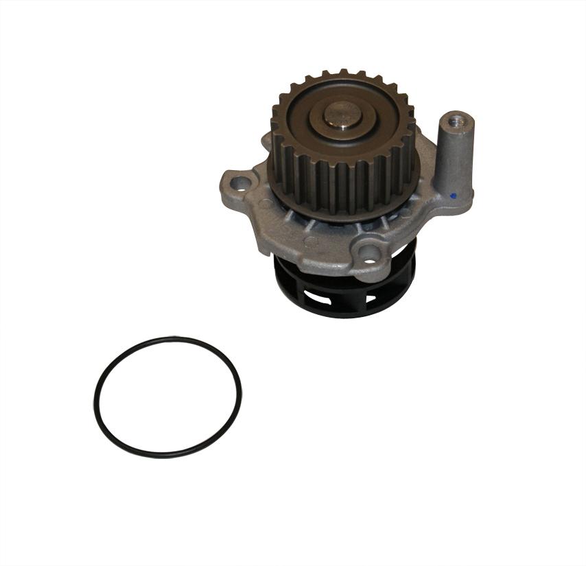 GMB 1802220 Engine Water Pump Fits 1998-2005 Volkswagen Beetle